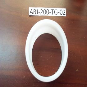 Outer Tube Bearing