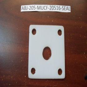 3.75x3.75 AMI Seal