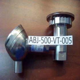 1-5 Visc Transducer (NOSHOK)