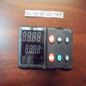 Watlow x500-WT-002 (New989)
